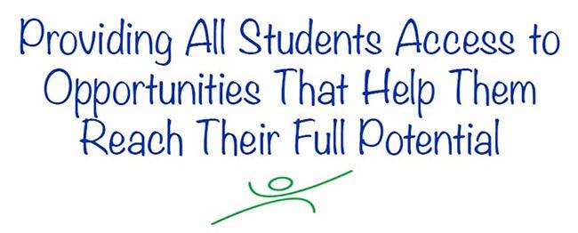 providing-all-students1